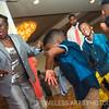 Wedding-Moffatt-390