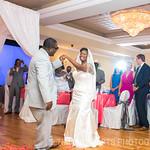 Wedding-Moffatt-278