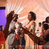 Wedding-Moffatt-393