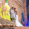 Wedding-Moffatt-399