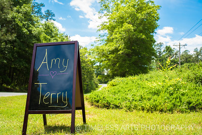 Wedding-Terry+Amy-1