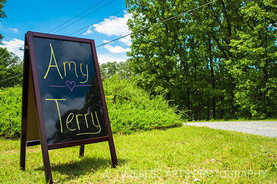 Wedding-Terry+Amy-2
