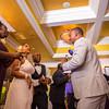 Wedding-Pou-446