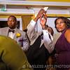 Wedding-Pou-433