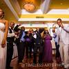Wedding-Pou-441