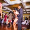 Wedding-Pou-447