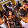 Wedding-Pou-435