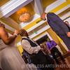 Wedding-Pou-439