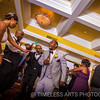 Wedding-Pou-443