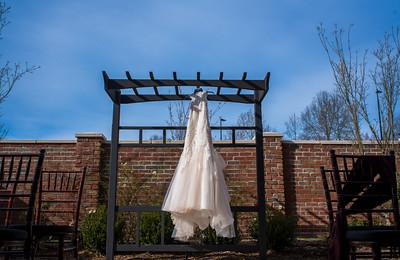 Wedding-Smith-2