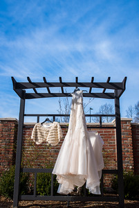 Wedding-Smith-3