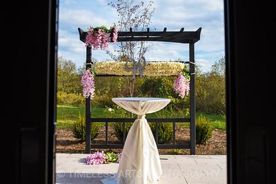 Wedding-Whitehead-18