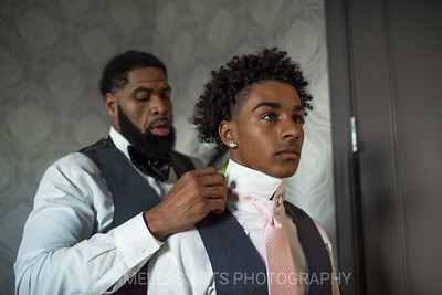 Wedding-Whitehead-15