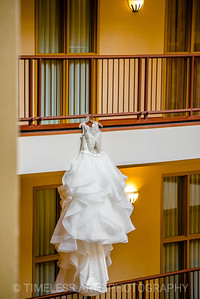 Wedding-Whitehead-5