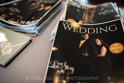 Wedding-Whitehead-13