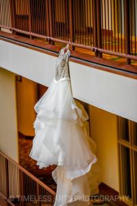 Wedding-Whitehead-6