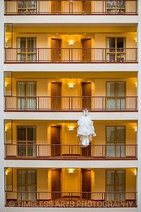 Wedding-Whitehead-1