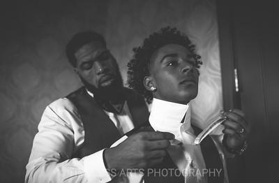 Wedding-Whitehead-14