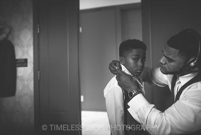 Wedding-Whitehead-11