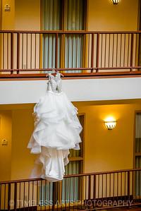 Wedding-Whitehead-4