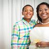 Wedding Young D+L-453