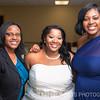 Wedding Young D+L-455
