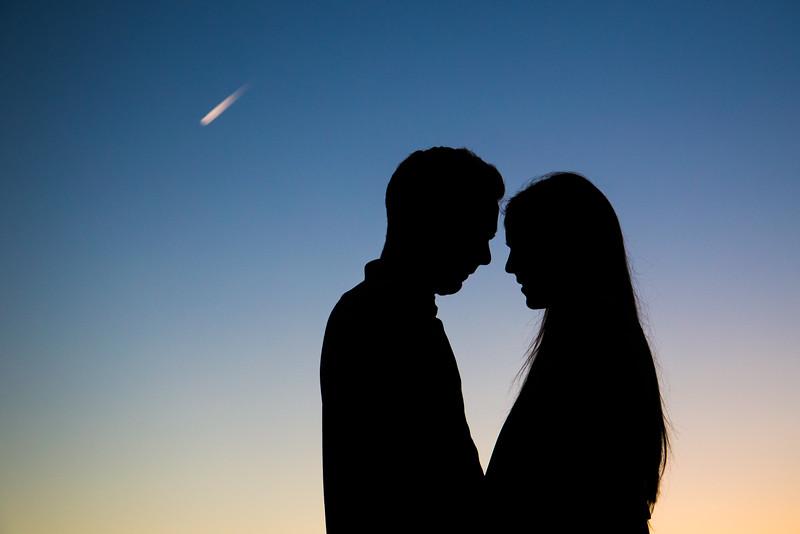 Séance d'engagement ❤ NMPhotography, photographe de mariage et de séance d'engagement