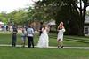 Do Not Copy - Petoskey Wedding Photographer