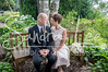 Jim and Kelly, Stafford's Bay View Inn, Wedding Photographer, Sandra Lee, from Petoskey