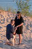 She said Yes! Proposal Photography