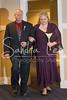 Mark & Jill Wedding Photography by Sandra Lee