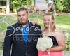 Do Not Copy - Wedding Photographer Petoskey