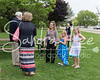 Wedding Photographer in Northern Michigan - Petoskey Wedding Photographer Petoskey - Nixon Wedding