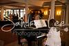 Wedding Rehearsal Dinner Perry Hotel