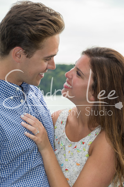 We are a full service studio and gallery, if you need any help ordering a print please call or stop in. We can also print your orders in-studio. Sandra Lee Photography Studio & Gallery 318 E Mitchell St, Petoskey, Mi 49770, 231-622-2066