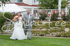 Wedding Photographer in Northern Michigan - Petoskey