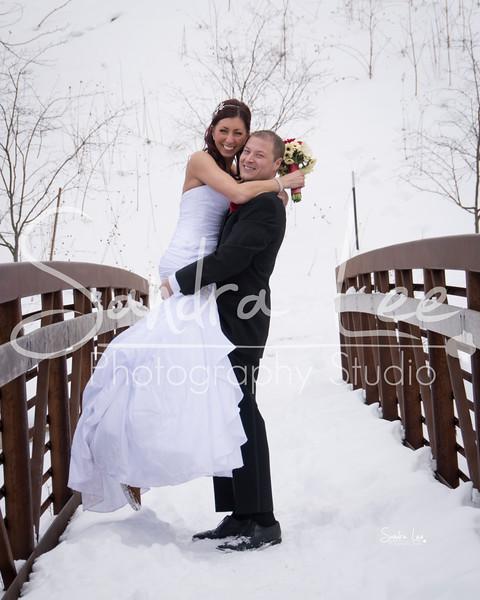 Wedding Photographer Petoskey Bay Harbor