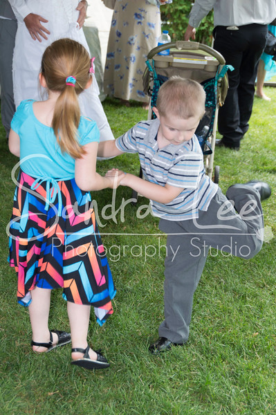 All photos are copyright of Sandra Lee Photography Studio (all rights reserved) Do Not Copy
