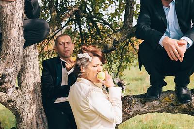 Wedding Photography Indianapolis