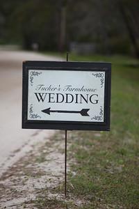 Withhart Wedding Details, Decor, Venue, and Vendor Images