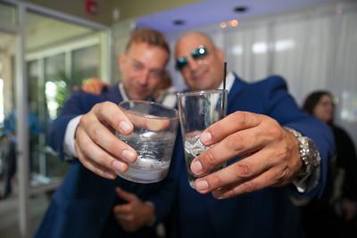 Berrios Cocktails