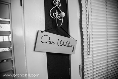 Bass Wedding Vendor Images by @brandihillcom