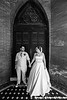 St Andrews Episcopal Church, jacksonville wedding photographer, Jacksonville Wedding Photographer, Brandi Hill Photography