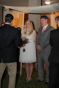 Photography by Brandihill.com