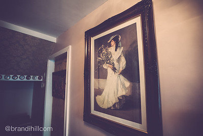 Brandihill.com Sneak Peeks of Rauco Wedding, Carlingford Ireland