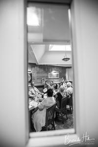 Rauco Welcome Dinner, Schooner's -McKevitt's Village Hotel, Carlingford Ireland