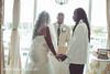 Bah's Wedding Ceremony
