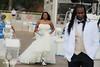 Wedding Portraits at Halifax Yacht Club