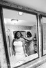 Bah's Pre-Wedding Images