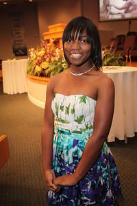 See more of Brandi's Wedding Work here: http://brandihill.smugmug.com/Weddings/Sample-Wedding-Work/22837764_jS6SCp#!i=1828520667&k=5d8GfJt